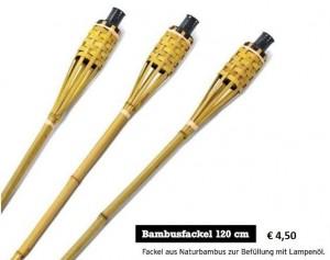 fackel-bambus_a